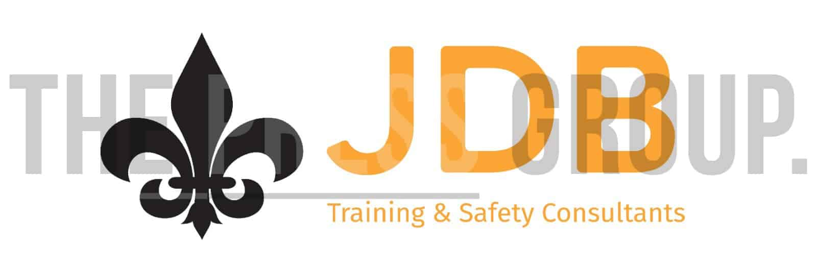 JDB Training and safety consultants