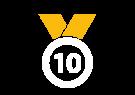 top_10_awards